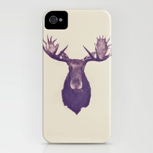 iphone case love.